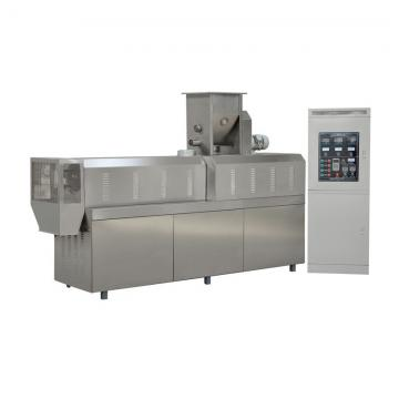 Meat Ball Bread Crumbs Coating Flouring Machine