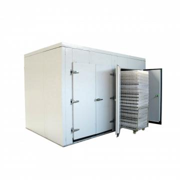 Process Kitchen Ware Automatic Drying Coating Heat Curing Conveyor Oven