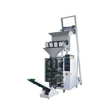 Automatic Weighing and Packing Machine Jy-420A