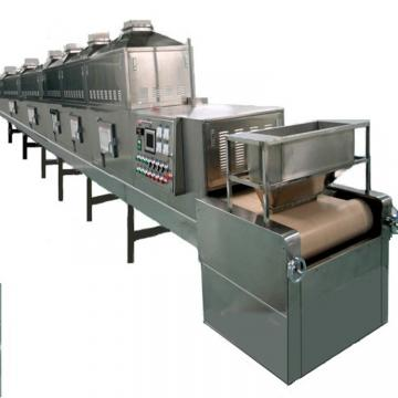 Industrial Seaweed Drying Machine/Dryer Machine